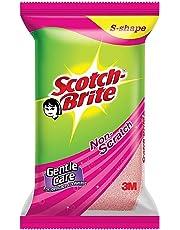 Scotch-Brite Non-Scratch Scrub Sponge