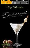 Emmanuel (Spanish Edition)