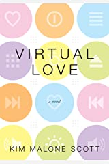 Virtual Love Kindle Edition