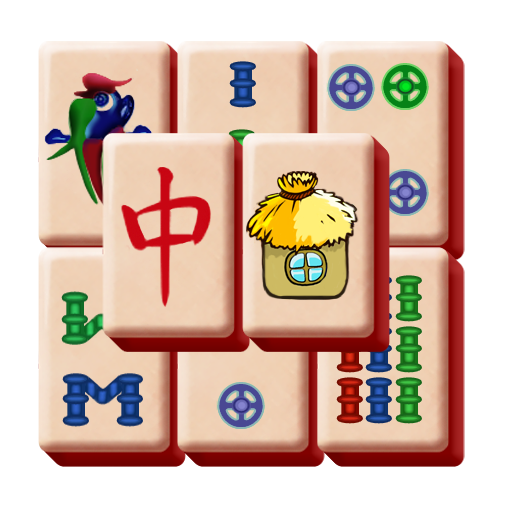 Mahjong FГјr Tablet
