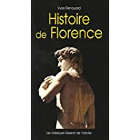 Histoire de Florence
