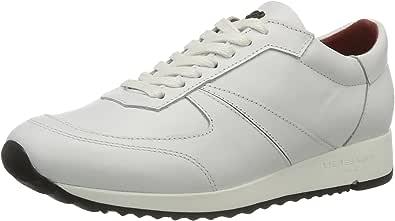 Liebeskind Berlin Lf173120-calf, Sneaker Donna