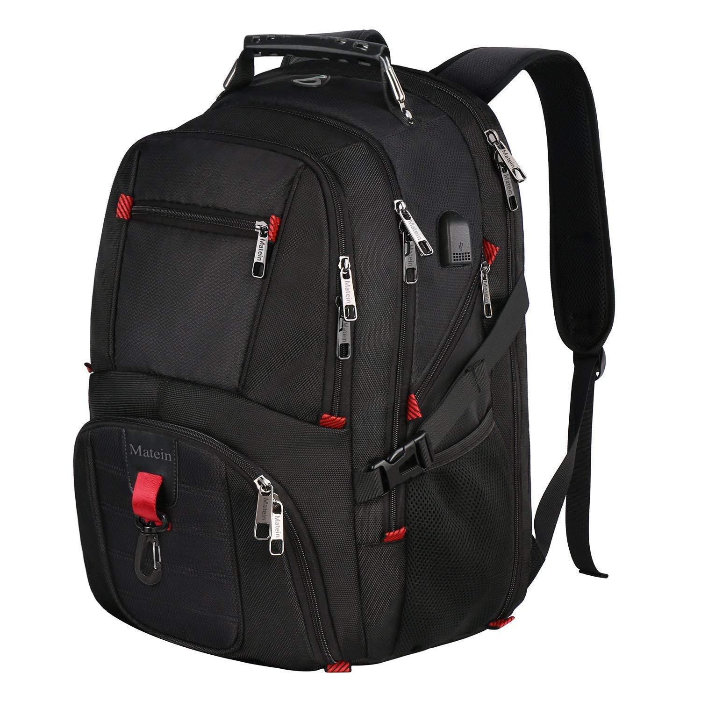Details about Laptop Backpack 5a6b3212d83c9