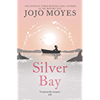 Silver Bay: 'Surprising and genuinely moving' - The Times