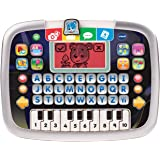 VTECH - 80-139475 - Tablette - Petit Genius Kid