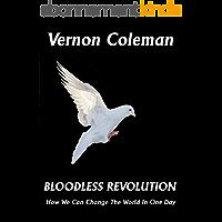 Bloodless Revolution (English Edition)