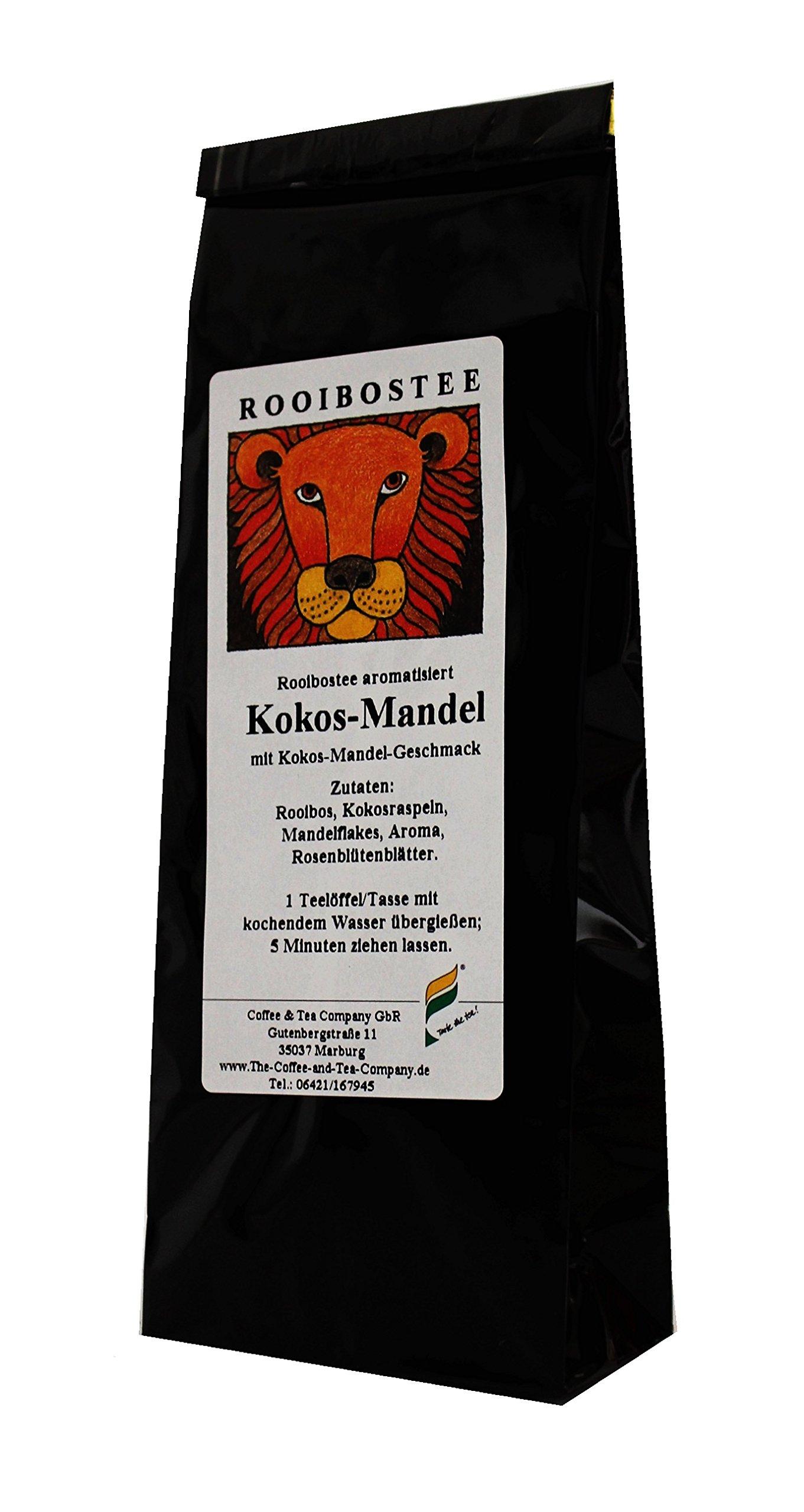 Rotbusch-Kokos-Mandel-500-g