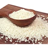 More Idly Rice - Regular 1 Kg (Loose)
