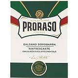 Proraso Aftershave Balsem Original 100 ml