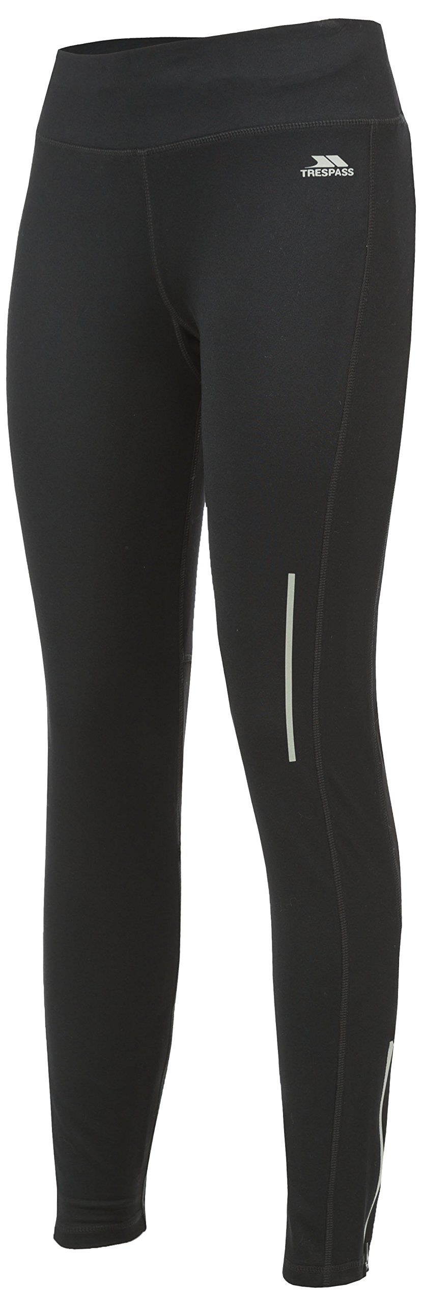 Trespass Women's Pity Active Trousers 1