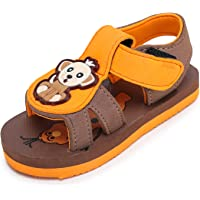 TRASE 88-018 Unisex Baby & Kids Sandals