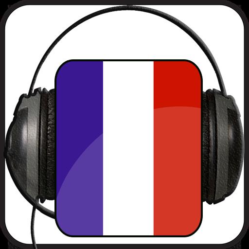 Radio De France En Direct Amazon De Apps Fur Android