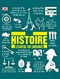 Histoire - L'essentiel tout simplement