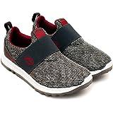ASIAN PRIME-01 Walking Shoes, Running Shoes, Sports Shoes, Gym Shoes, Training Shoes, Tracking Shoes, Casual Shoes, Combo Sho