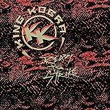 Songtexte von King Kobra - Ready to Strike
