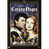 Coraza negra [Italia] [DVD]