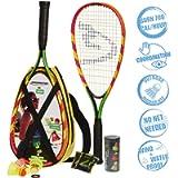 Set completi da Badminton