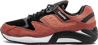 Saucony Originals - Type A, Sneaker Uomo