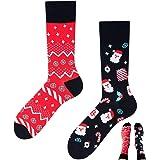 TODO Colours Good Xmas Kids - Calcetines navideños para niños