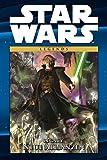 Star Wars Comic-Kollektion: Bd. 39: Legacy: Neue Allianzen