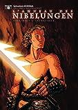 L'Anneau des Nibelungen, Tome 2 : Siegfried l'invincible