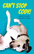 Can't Stop Cody!