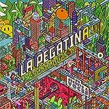 La Pegatina - Un Secreto a voces (2Cd+Dvd) Edición Firmada