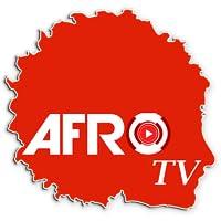 AfroTv