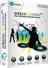 MediaMonkey 4+