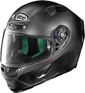 X-Lite X-803 Ultra Carbon Pure Carbon M