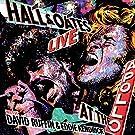 Live at Apollo & David Ruffin & E. Kendrick