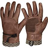 Helikon-Tex Gloves WOODCRAFTER