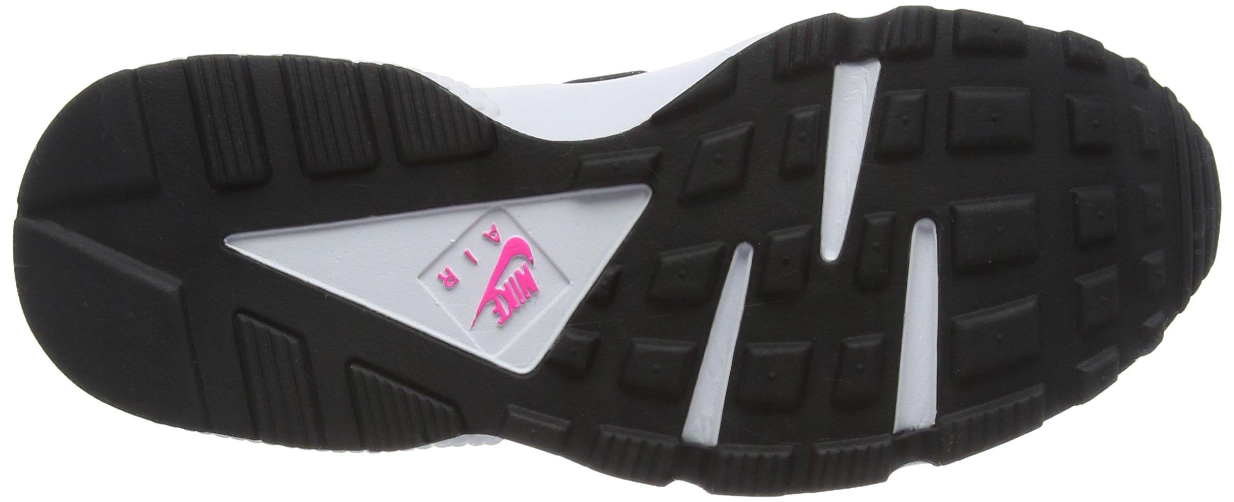 71ZOtUfKBqL - Nike Women's Wmns Air Huarache Running Shoes