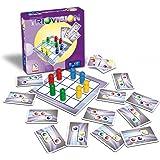 IQ-Spiele / Huch&friends 187684 - Triovision - Multilingual - DE, GB, FR, NL, SP