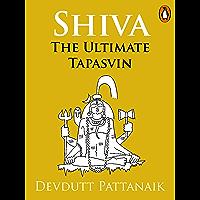 Shiva: The Ultimate Tapasvin (Penguin Petit)