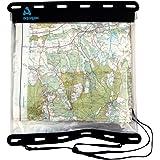 "Aquapac ""Kaituna Waterproof Map Case (808)"
