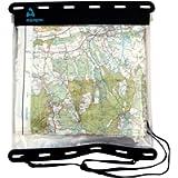 Aquapac 'Kaituna Waterproof Map Case (808)