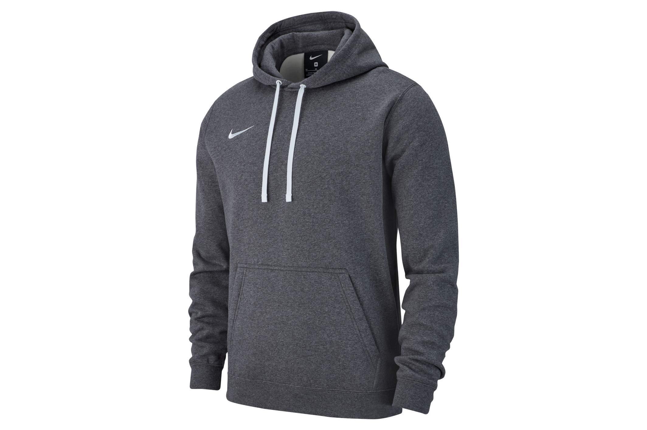 nike hoodie felpa uomo