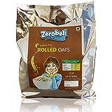 Zerobeli Gluten Free Rolled Oats, 2 Kg