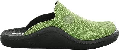 Romika 61148-260 Mokasso 148 Pantofole Donna