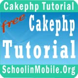 Cakephp Tutorial Free
