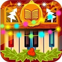 Meilleur leçons de piano de Noël