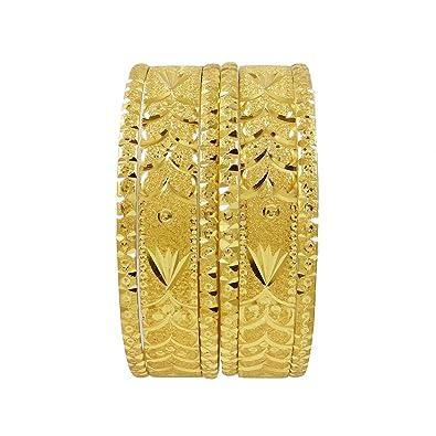 Bracelet indian gold