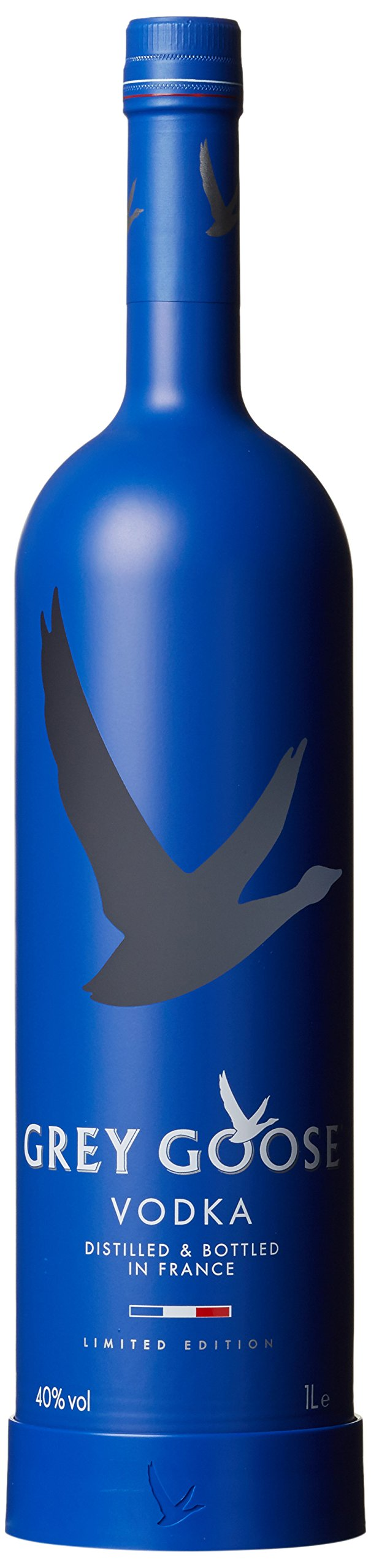 Grey-Goose-Limited-Edition-Night-Vision-Wodka-1-x-1-l