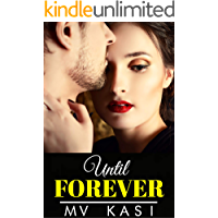 Until Forever: An Indian Billionaire Romance