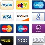 Credit Card Dept Guide