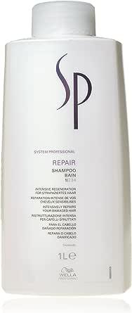Wella 71575 Shampoo