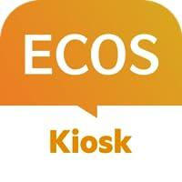 ECOS - Einfach besser Spanisch