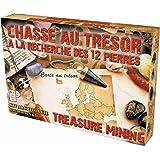 Ulysse - 2809 - Kit Archeo - Chasse Au Trésor