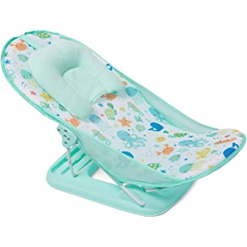 1c4250daa Mothercare Baby Bather for Boys